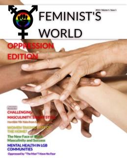 Feminist World